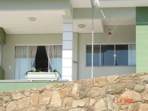 porta-de-vidro-e-janelas