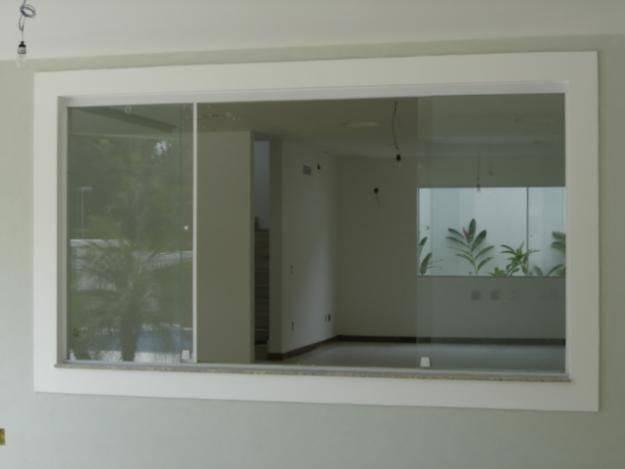 porta-de-vidro-temperado