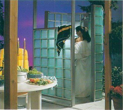 banheiro-com-bloco-verde