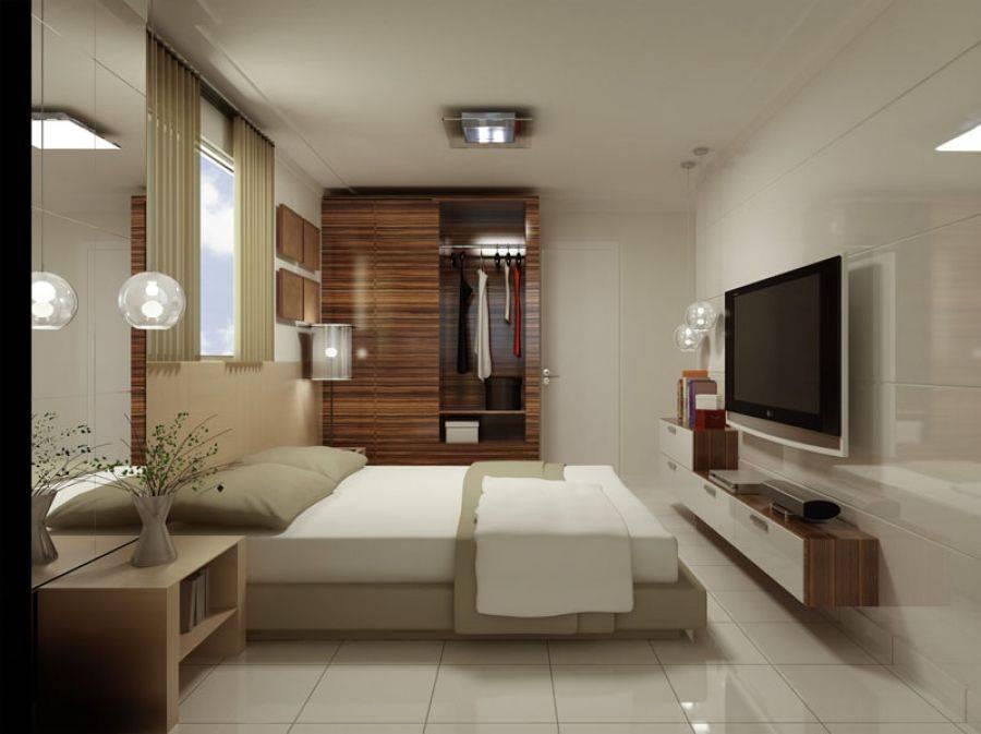 quarto-com-suite-arejado