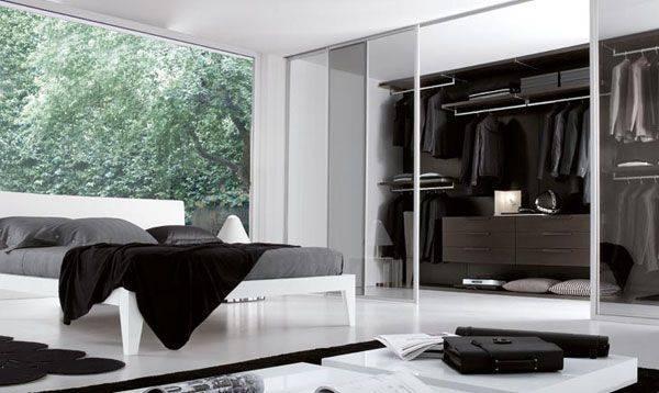 quarto-com-suite-preto-e-branco