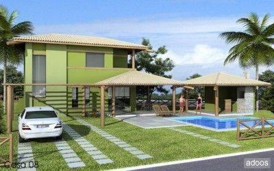 casa-de-praia-com-piscina