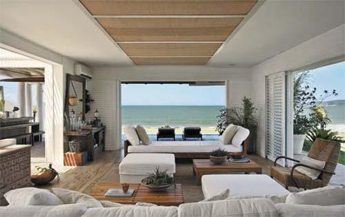 casa-de-praia-interior
