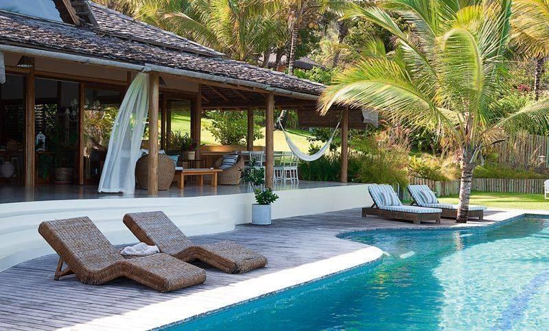 varanda-piscina