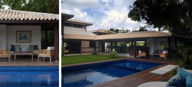 varanda-piscina10