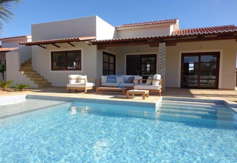 varanda-piscina3