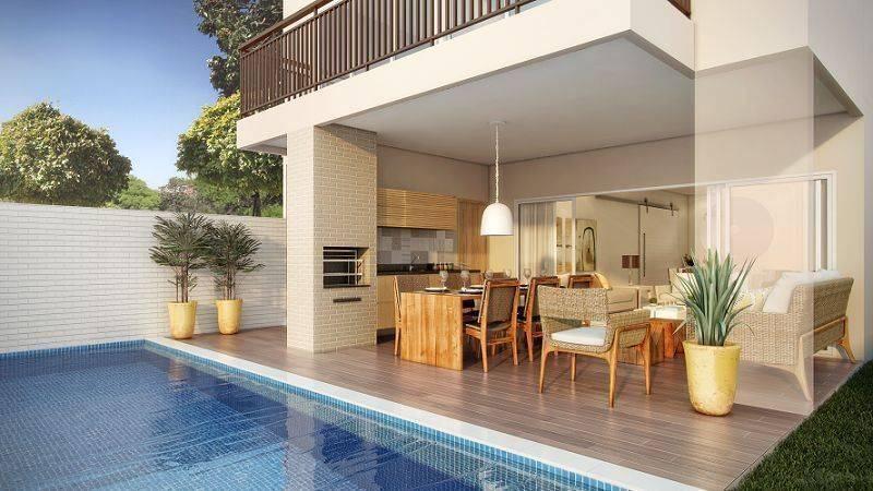 varanda-piscina4