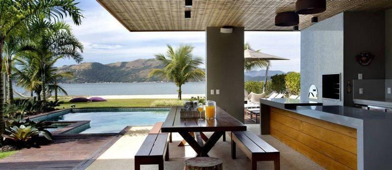 varanda-piscina5