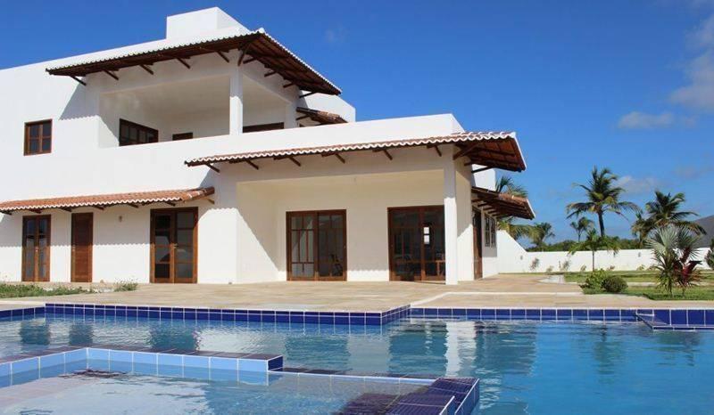 varanda-piscina6