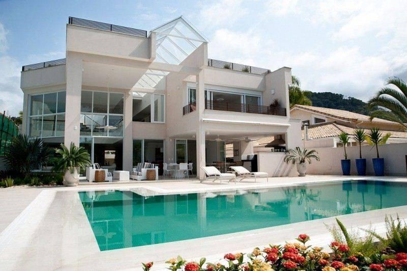 varanda-piscina7
