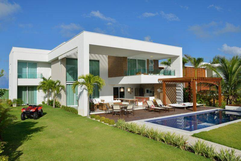 varanda-piscina8