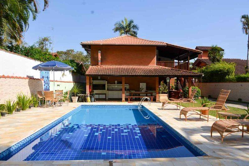 varanda-piscina9