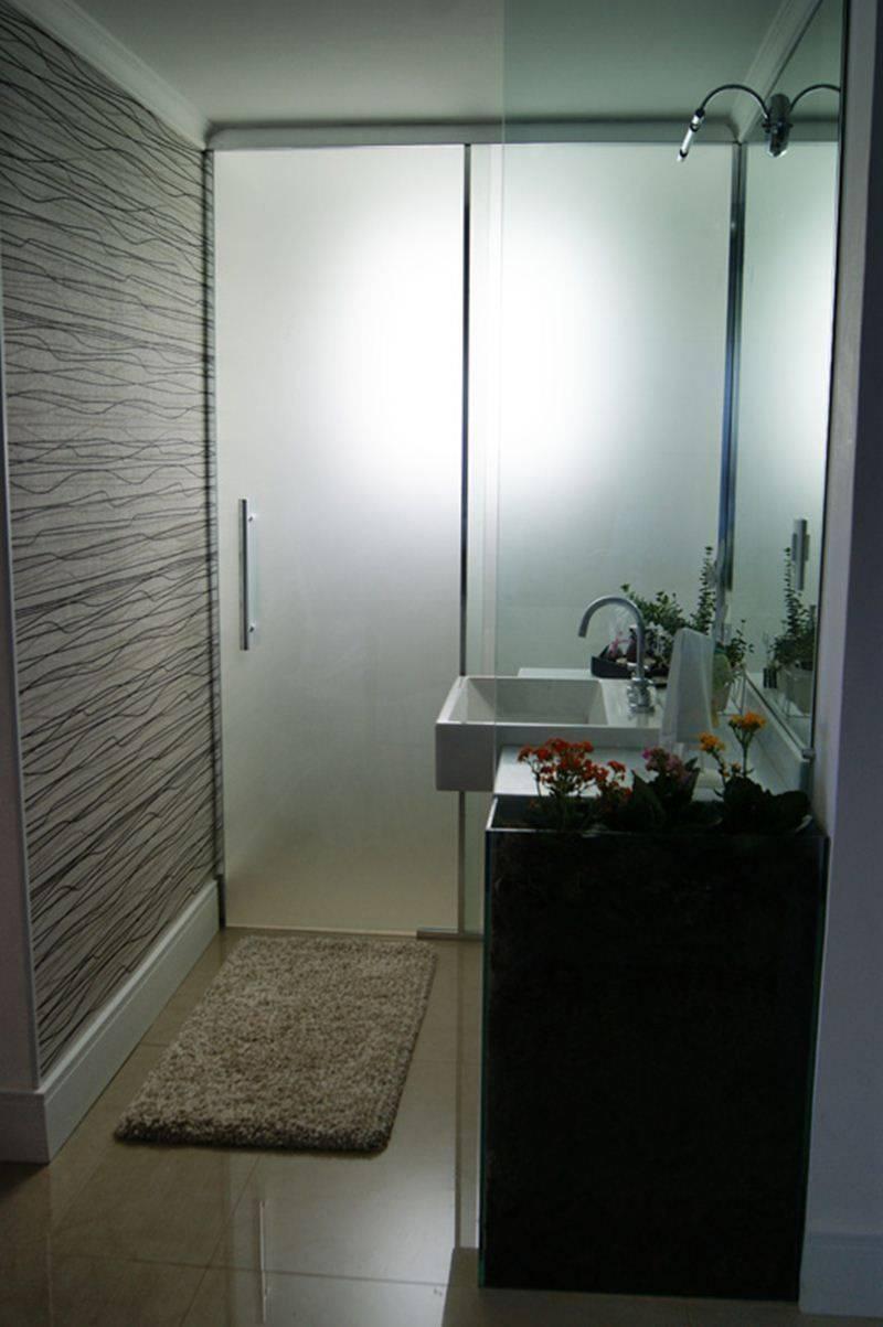 porta-banheiro2
