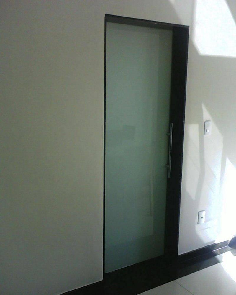 porta-banheiro3