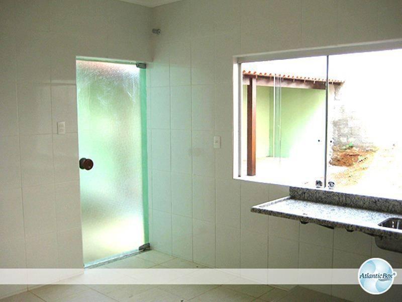 porta-banheiro4