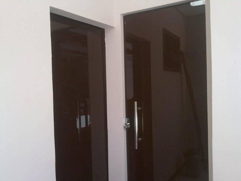 porta-banheiro5