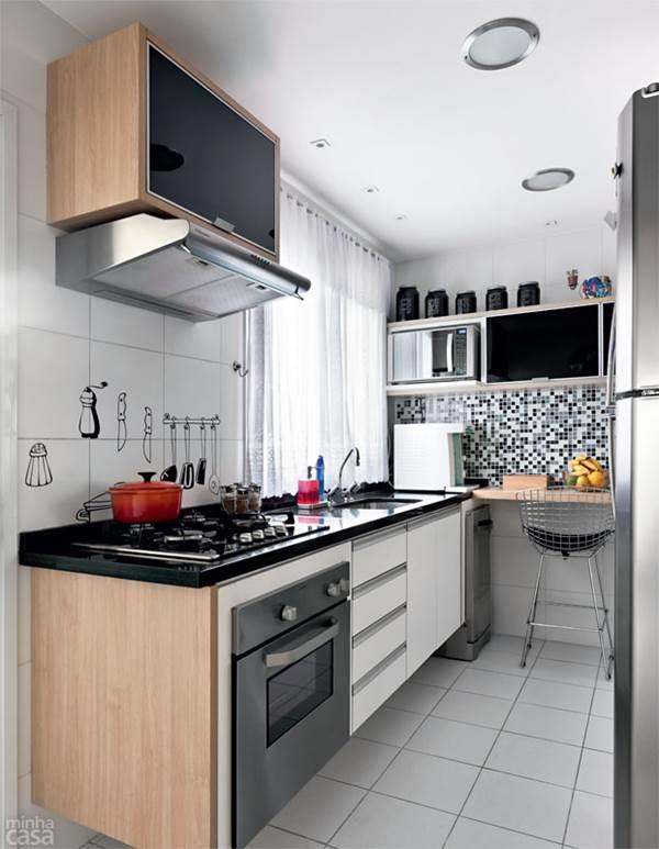 apartamento-4