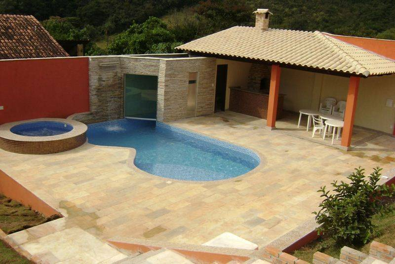 churrasqueira-piscina2