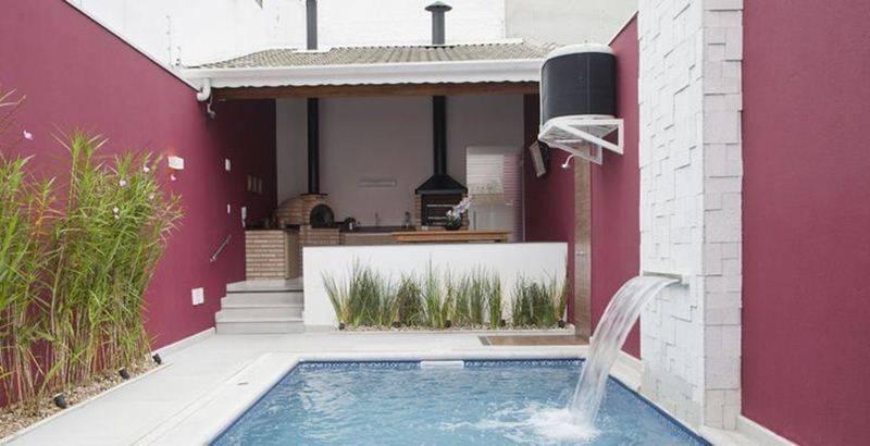 churrasqueira-piscina4