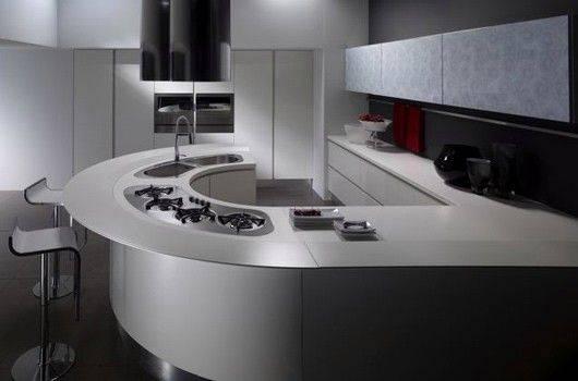 cozinhas-de-luxo (1)