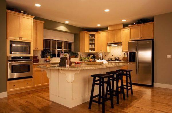 cozinhas-de-luxo (2)