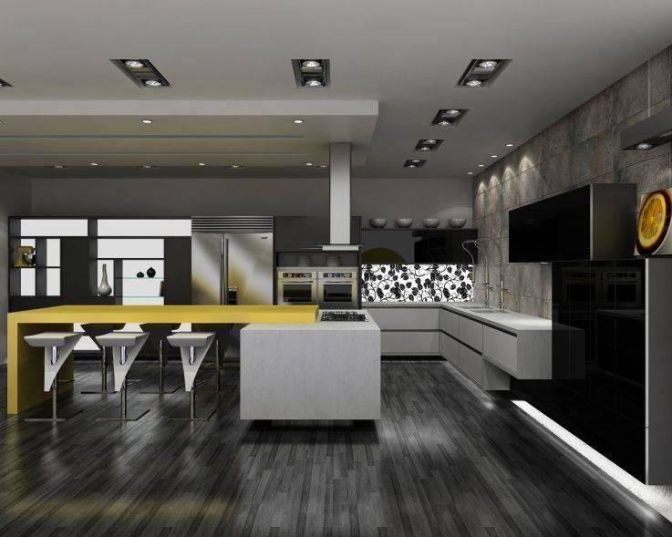 cozinhas-de-luxo (3)