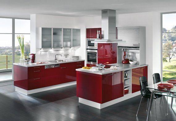 cozinhas-de-luxo (4)