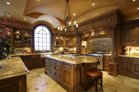 cozinhas-de-luxo (5)