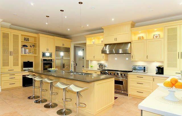 cozinhas-de-luxo (6)