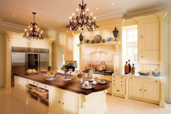 cozinhas-de-luxo (7)