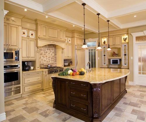 cozinha-de-luxo-11