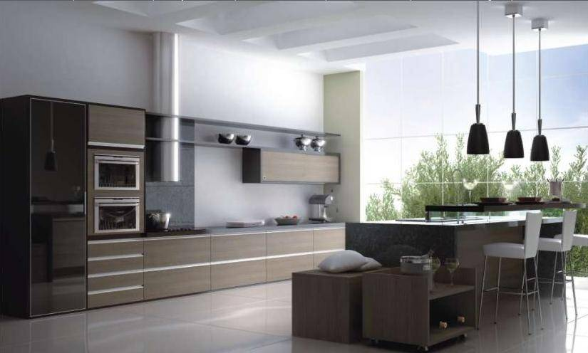 cozinha-de-luxo-12