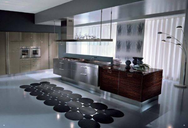 cozinha-de-luxo-13