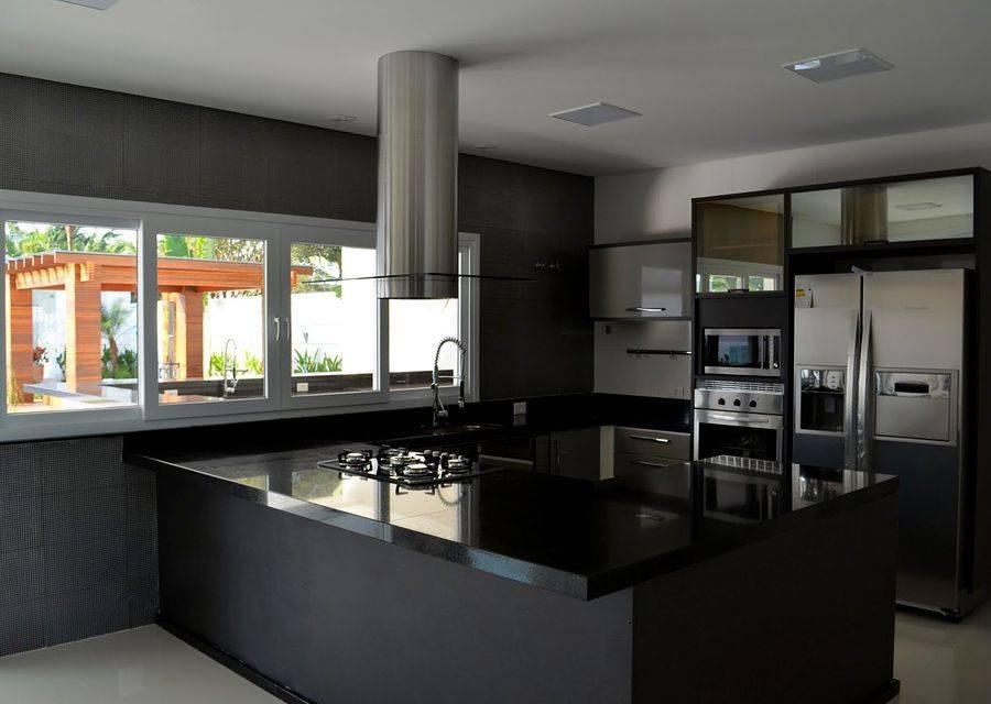 cozinha-de-luxo-14