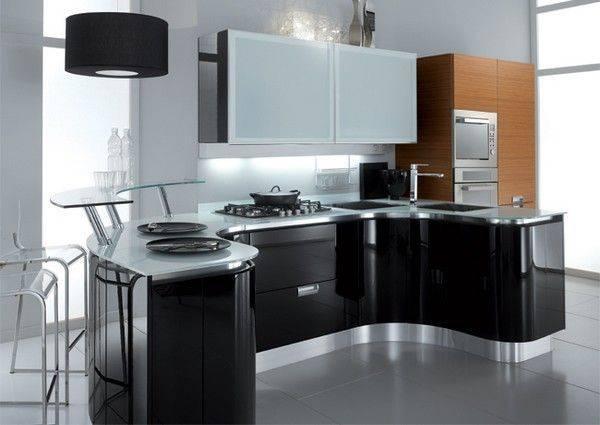 cozinha-de-luxo-15