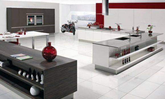 cozinha-de-luxo-16