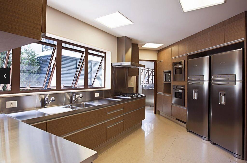 cozinha-de-luxo-17