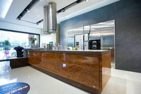cozinha-de-luxo-18