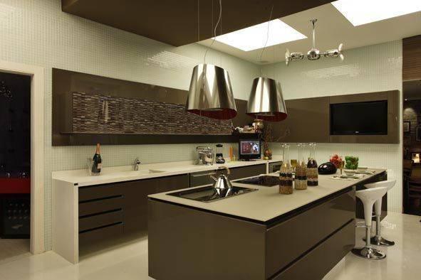 cozinha-de-luxo-3