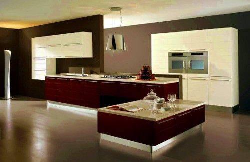 cozinha-de-luxo-4