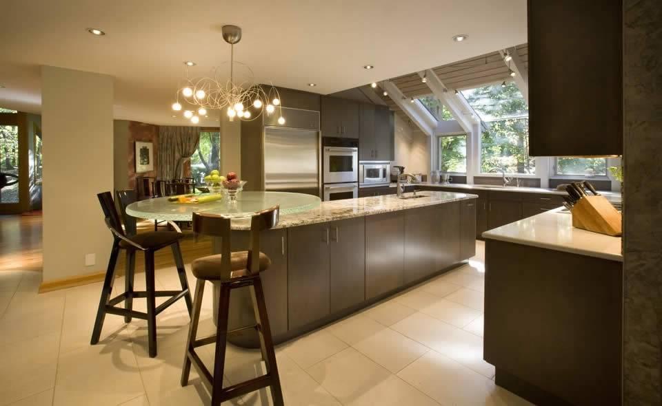 cozinha-de-luxo-5