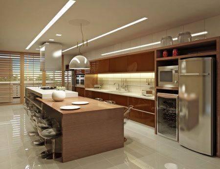 cozinha-de-luxo-6