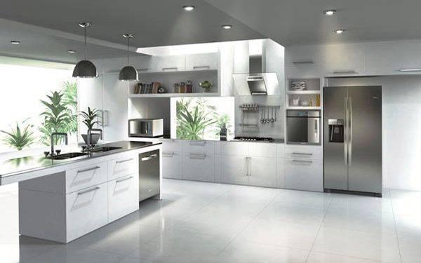 cozinha-de-luxo-7