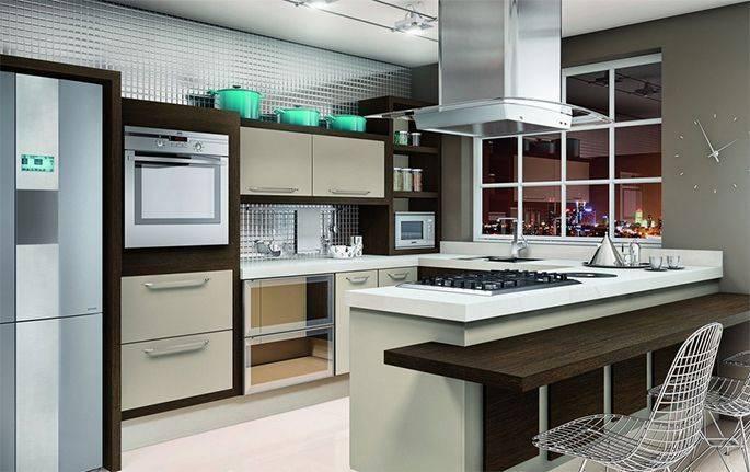 cozinha-de-luxo-8