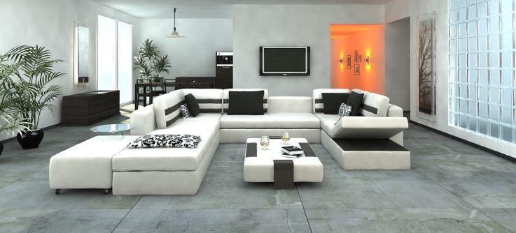 sala-moderna (1)