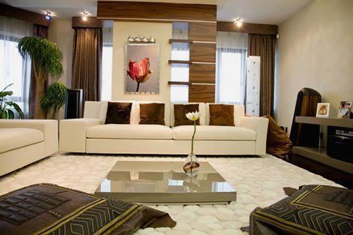 sala-moderna (10)