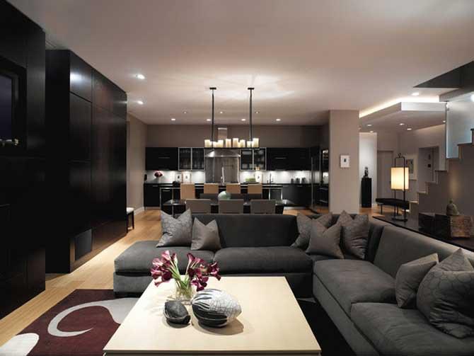 sala-moderna-10