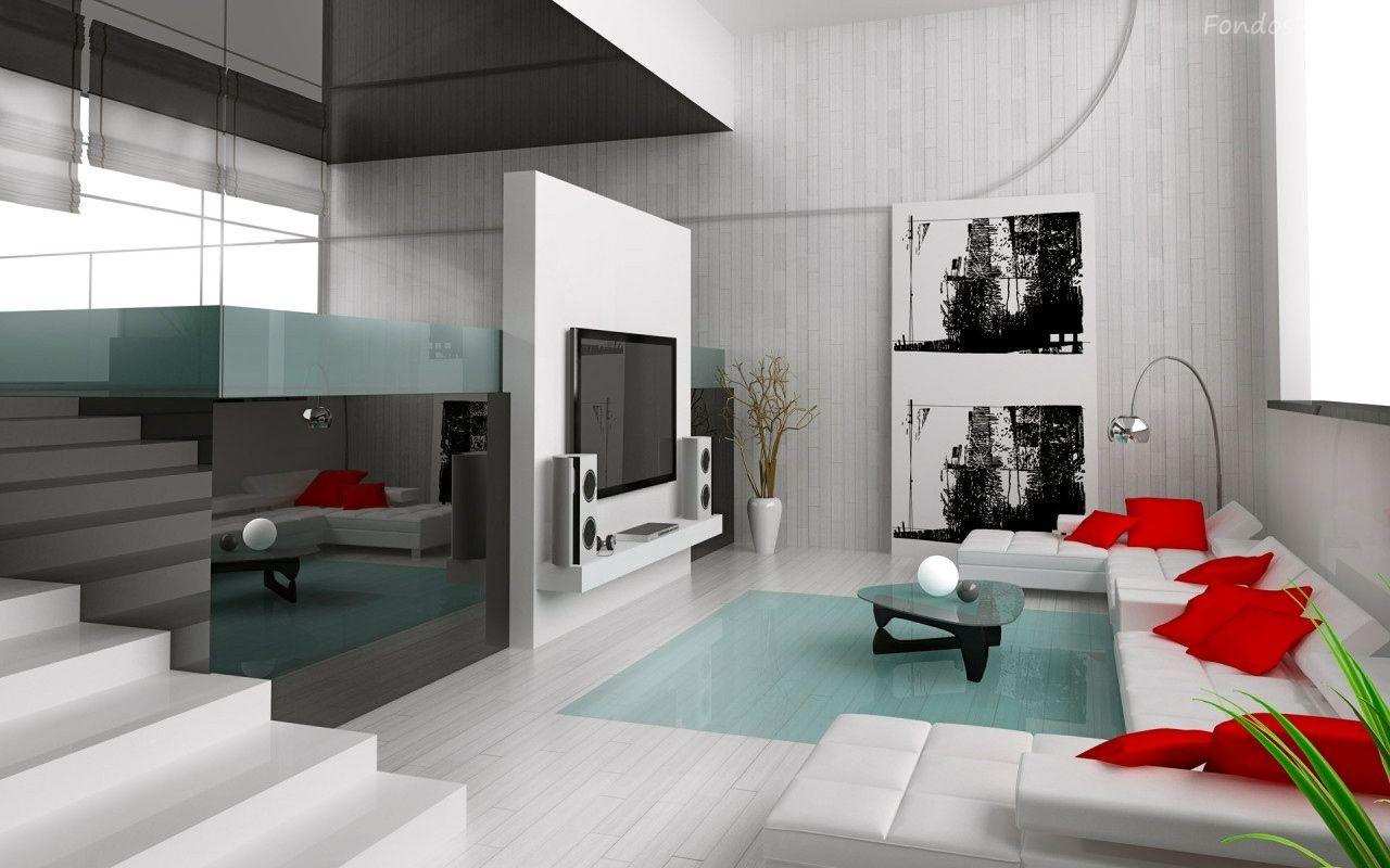 sala-moderna-12