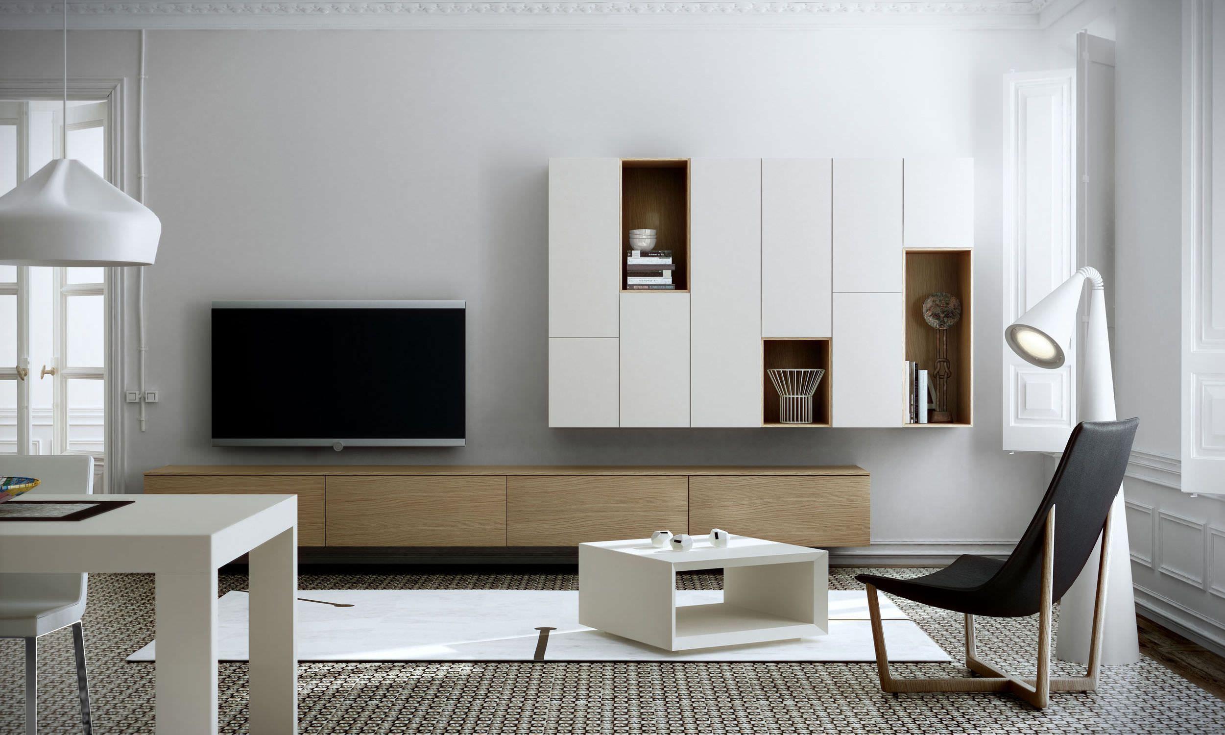 sala-moderna-14