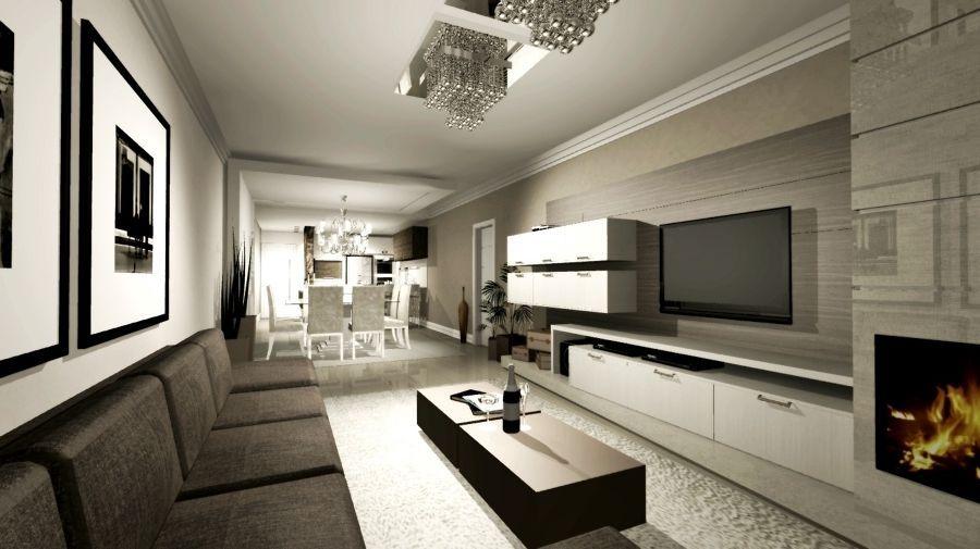 sala-moderna-15